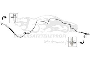 RENAULT ESPACE IV (JK0/1_) 2.2 dCi (JK07) Original