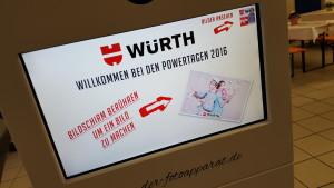20160228_103509-300x169 Einsatz der Fotobox auf einer Unternehmensveranstaltung in Paderborn