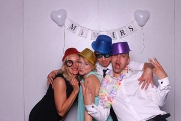 Fotobox-Paderborn-Foto-0013 Die Fotobox in Paderborn mal wieder auf einer Hochzeit