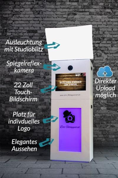 Fotobox-kleiner-Flyer-ohne-Titel-und-URL Home