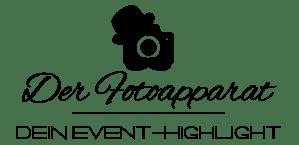 Der Fotoapparat | Fotobox Paderborn mieten, Fotobox Hochzeit Paderborn