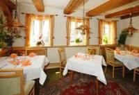 Hausbeschreibung Hotel Brauner Hirsch in Bad Harzburg