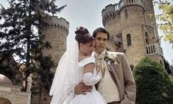 Traditionen  Der Hochzeitsmanager