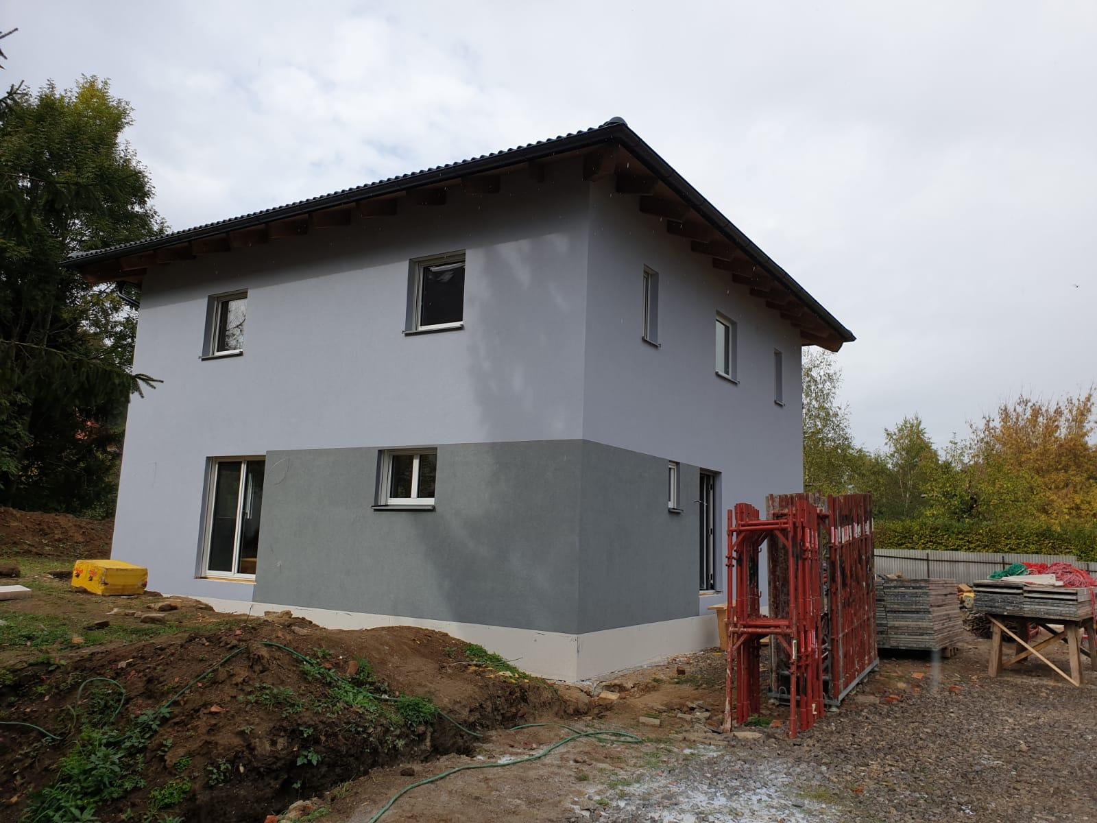 Riegelhaus