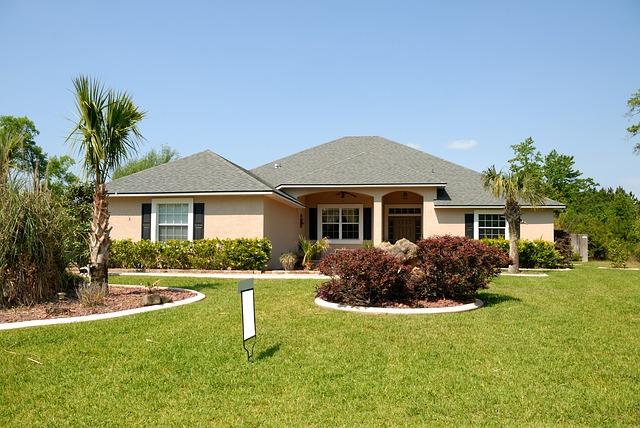 Hypothek Boom geplannt