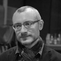 Johannes Hartl – Neuer Stern am charismatischen Himmel? (Georg Walter)