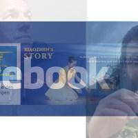 facebook & YouTube: BIZARRE SEKTEN FINDEN GROSSE VERBREITUNG (Siegfried Schad)