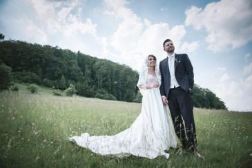 Dermbach Hochzeitsfotografie