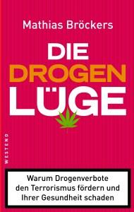 Broeckers_DrogenLuege