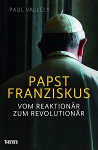 Franziskus_V1-A2