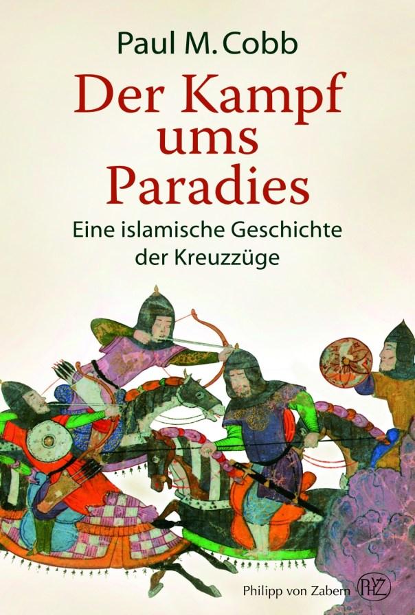 150121_paradies_cover