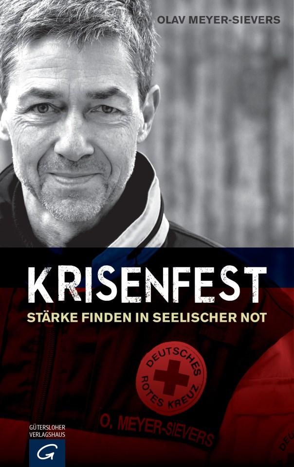 Krisenfest von Olav Meyer-Sievers