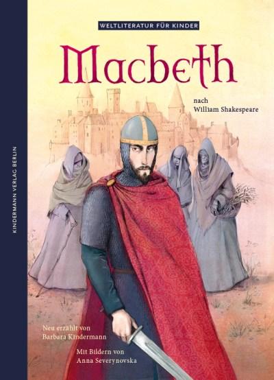 Cover_Macbeth_72dpi