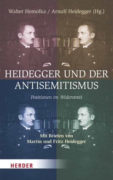 37529_Homolka_Heidegger.indd
