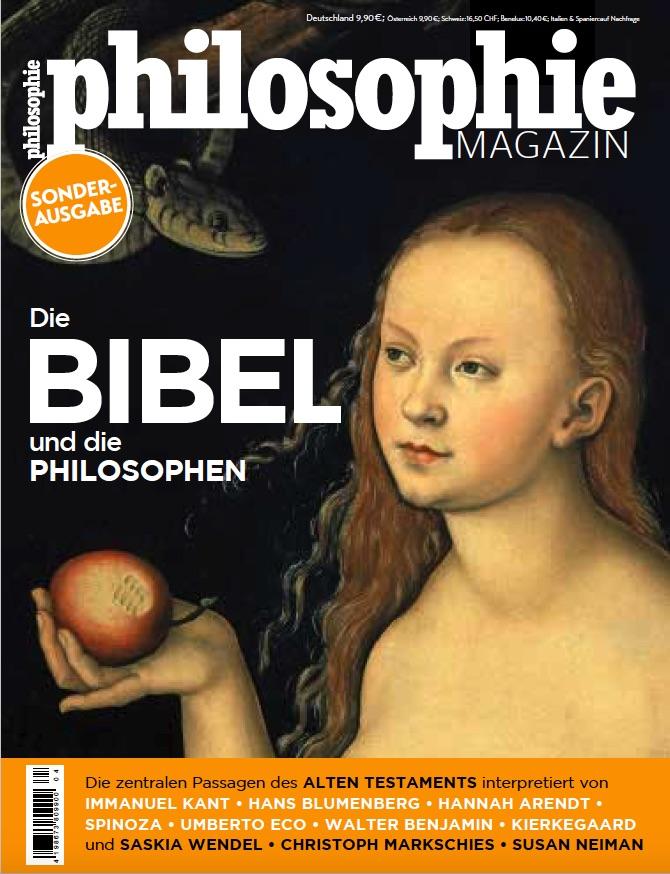 philo-mag-bibel-titel