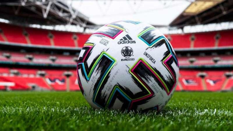 Eurocopa y Copa América, una antítesis total con final similar