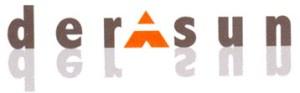 derasun logo