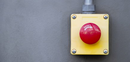 Insolvency law reform: preventive restructuring procedure as a reset button for companies