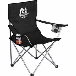 Folding Kentucky Chair Swing Amart Derby 144 Event Day Gifts Collapsible