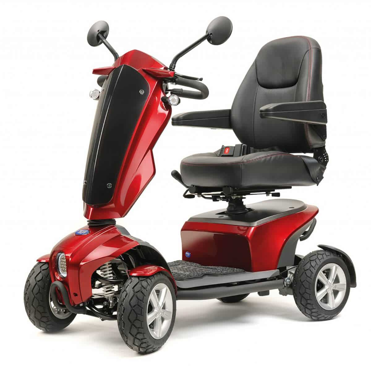 british mobility chairs big and tall office amazon vita lite derbyshire