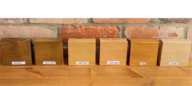 refurbished-furniture-varnish-colours