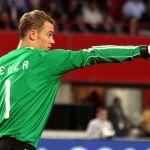 800px-Manuel_Neuer,_Germany_national_football_team_(06)