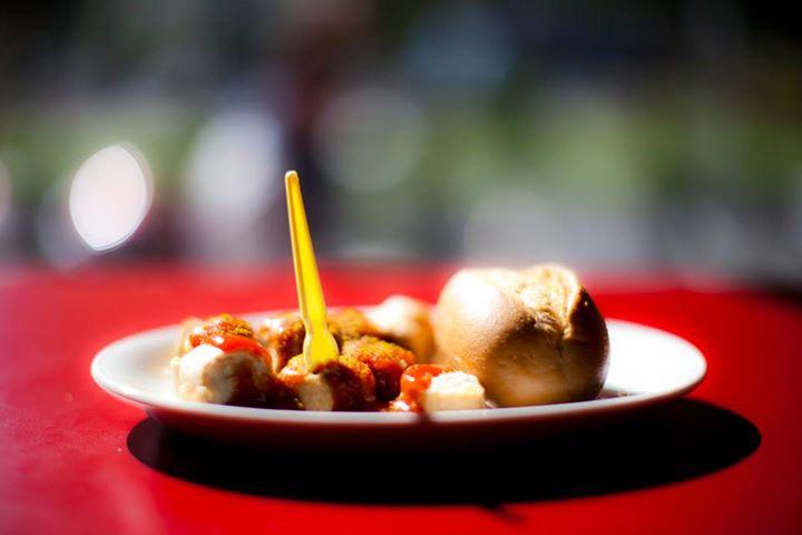 出典:|Ziervogel's Kult-Curry|http://www.kult-curry.de