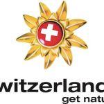 Switzerland Tourism Logo_Posi small
