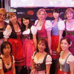 151211 Dirndl Miss Oktoberfest Mail 151210