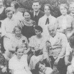 160311 adler-family2
