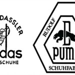 160506 Duell alte Logos