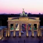 160713 Berlin Brandenburger Tor