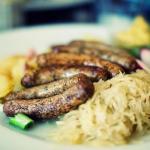 160930-sauerkraut-bratwurst