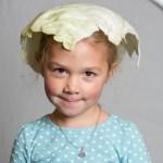 160930-sauerkraut-kind