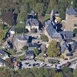 161214-bergland-2-schloss-burg