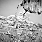170113 Tip 5 Mineralwasser