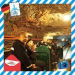 170411 Alpensalz Zug Facebook