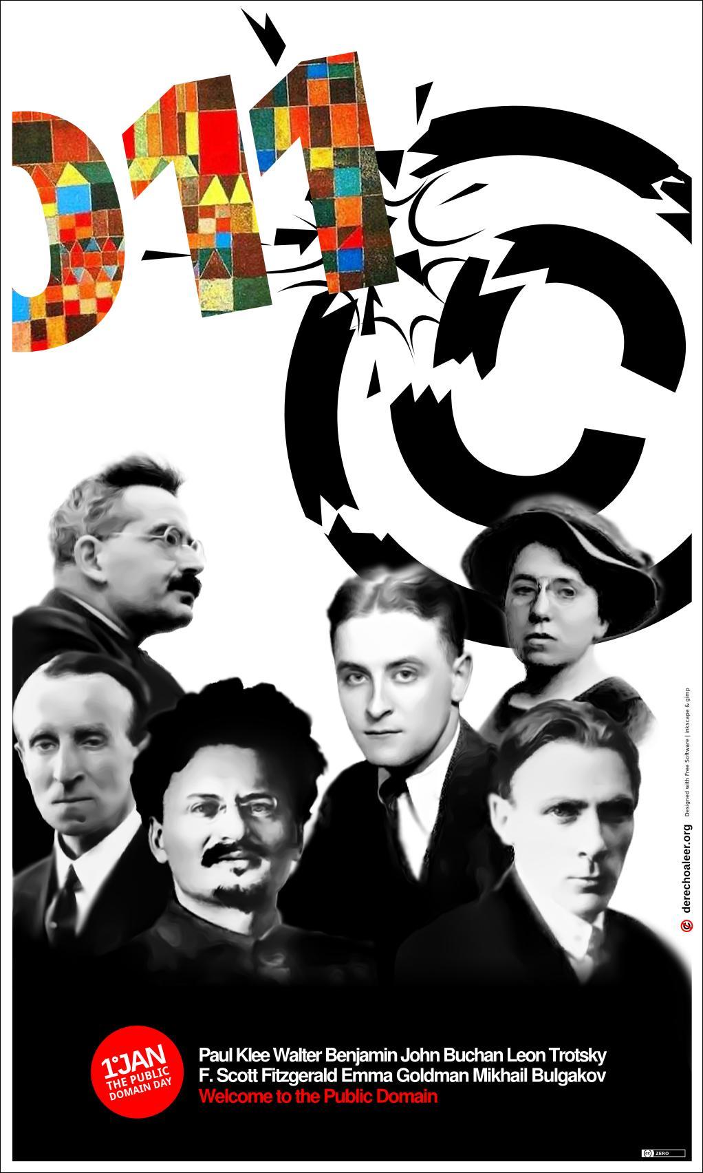 extraído de derechoaleer.org