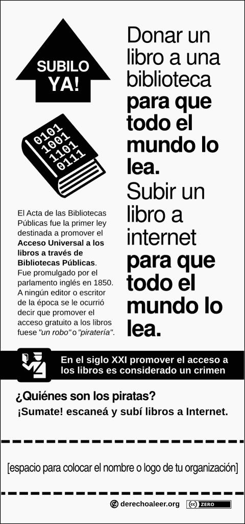 promueve la lectura