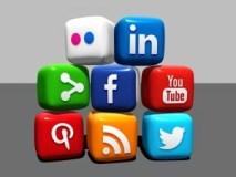 Desde Francia hasta Bolivia, diversas iniciativas para regular las redes sociales se están presentando alrededor del mundo, una medida problemática.