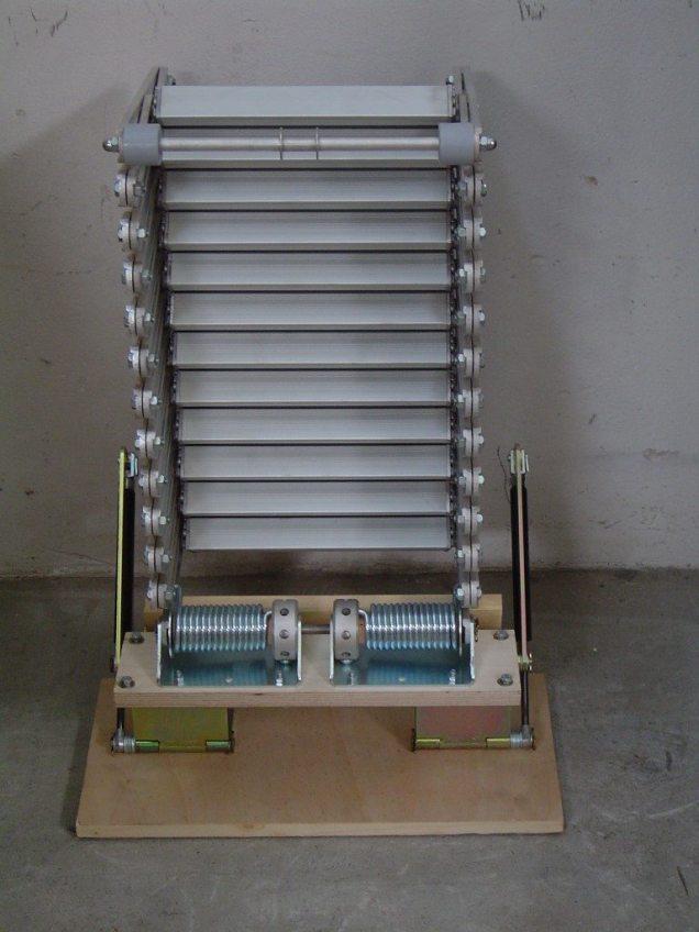 Piccolo mit Winkelband (3) (Medium)