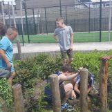 tuin werken (4)
