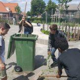 tuin werken (7)