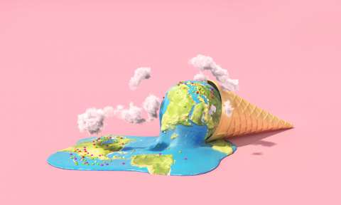 Klimaat-(column-LINDA-)