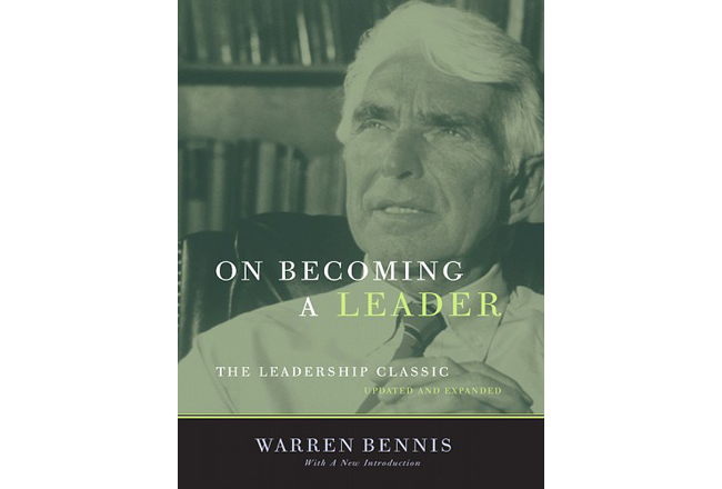 on-becoming-a-leader