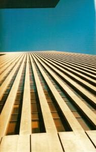Derek_Farrell_Twin_Towers