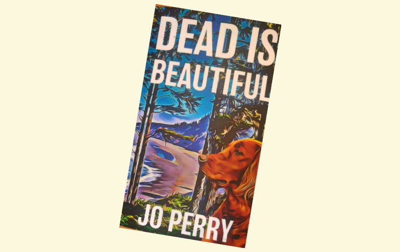 Better & Better: Dead is Beautiful Reviewed.