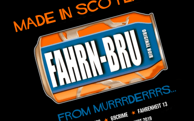 Made in Scotland from Murders…