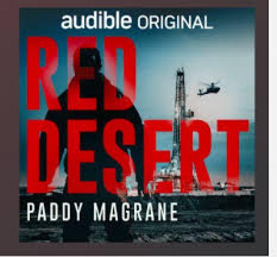 Paddy Magrane (@PaddyMagrane) | Twitter