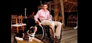 Derek Herrera Shaggy Service Dog 2560 2 @2x